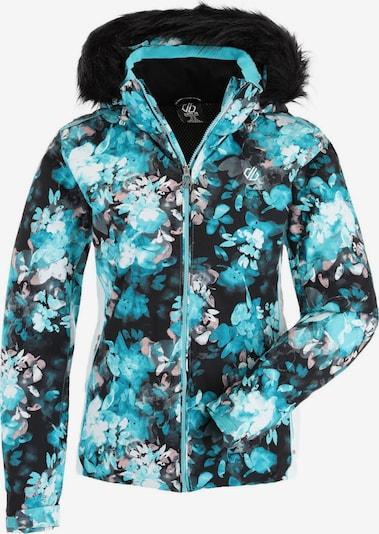 DARE 2B Skijacke in blau, Produktansicht