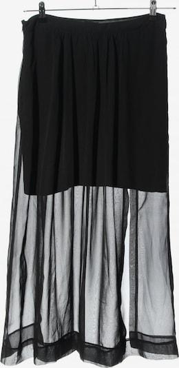 BRUNO BANANI Skirt in M in Black, Item view