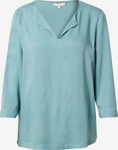 MINE TO FIVE Блуза в синьо, Преглед на продукта