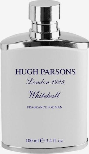 Hugh Parsons Eau de Parfum in transparent, Produktansicht