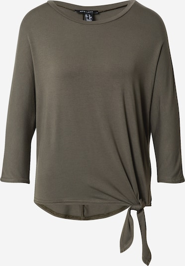 NEW LOOK T-shirt en kaki, Vue avec produit
