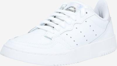 Sneaker ADIDAS ORIGINALS di colore bianco, Visualizzazione prodotti