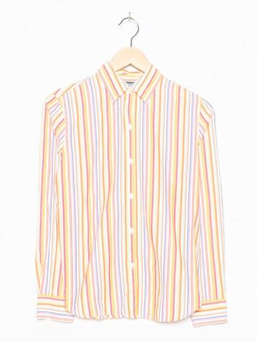 Ralph Lauren Blouse & Tunic in L in White