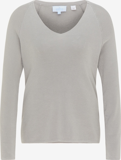 usha BLUE LABEL Sweater in Grey, Item view