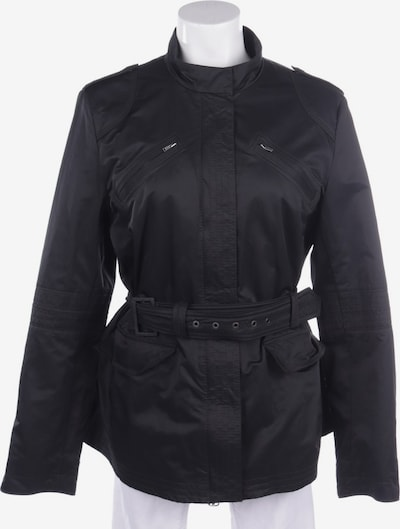 Marc O'Polo Jacket & Coat in XL in Black, Item view