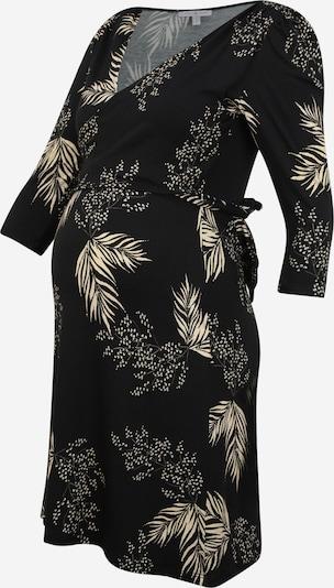 Envie de Fraise Kleid 'RESA' in puder / schwarz, Produktansicht