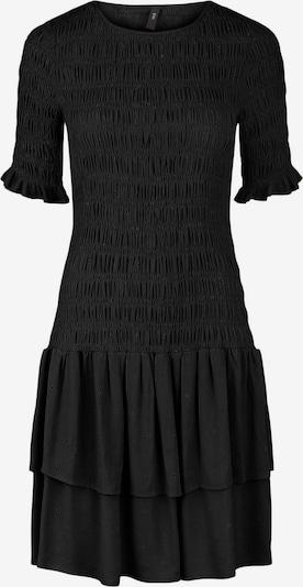 Y.A.S Kleid 'Ceria' in schwarz, Produktansicht