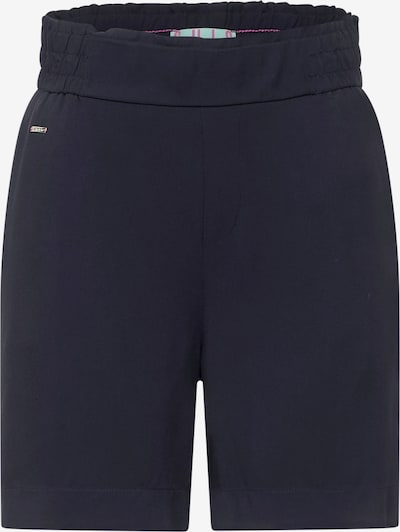 STREET ONE Trousers in Night blue, Item view