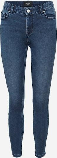 Vero Moda Curve Jeans in Blue, Item view