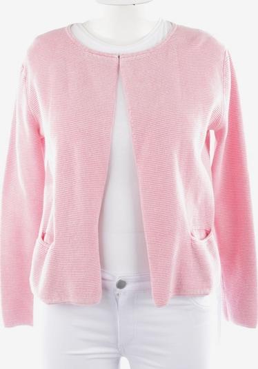 LIEBLINGSSTÜCK Pullover / Strickjacke in M in pink, Produktansicht