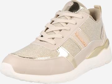 Dockers by Gerli Sneakers in White