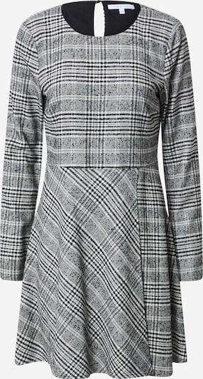 PATRIZIA PEPE Jurk 'Abito' in de kleur Zwart / Wit, Productweergave