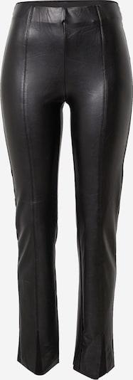 ONLY Παντελόνι 'PAPAYA' σε μαύρο, Άποψη προϊόντος