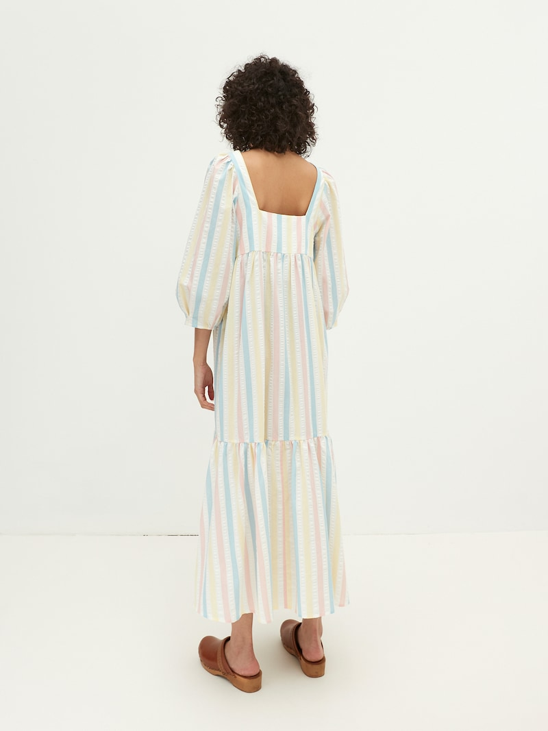 Kleid 'Chaya'