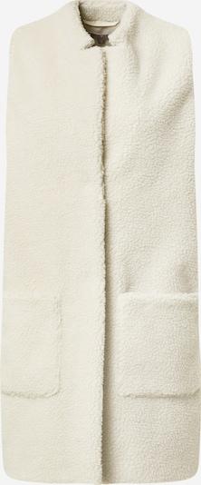 LIEBLINGSSTÜCK Vesta 'Inken' - perlovo biela, Produkt