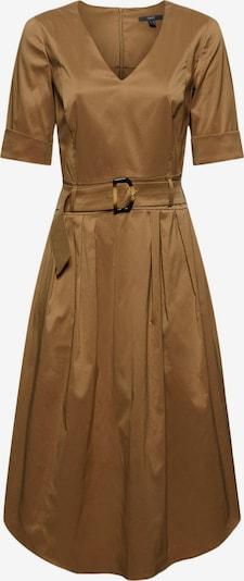 Esprit Collection Kleid in dunkelbeige, Produktansicht