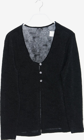 Barbara Lebek Sweater & Cardigan in L in Black, Item view
