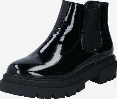 GLAMOROUS Chelsea čizme u crna, Pregled proizvoda
