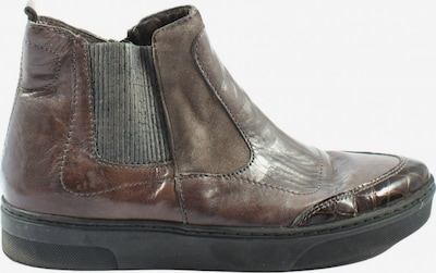 MJUS Dress Boots in 41 in Brown, Item view