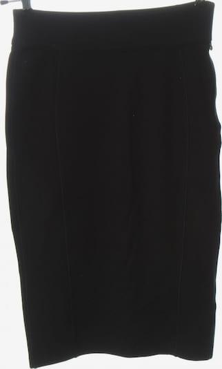 Dept. Skirt in M in Black, Item view