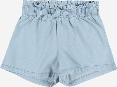 BLUE SEVEN Pantalón en azul ahumado, Vista del producto
