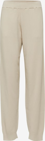 Kelnės 'MACY' iš SELECTED FEMME , spalva - glaisto spalva, Prekių apžvalga