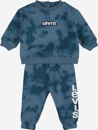 Trening LEVI'S pe opal / albastru pastel, Vizualizare produs