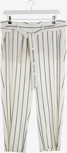 Cambio Culotte in XXL in schwarz / weiß, Produktansicht