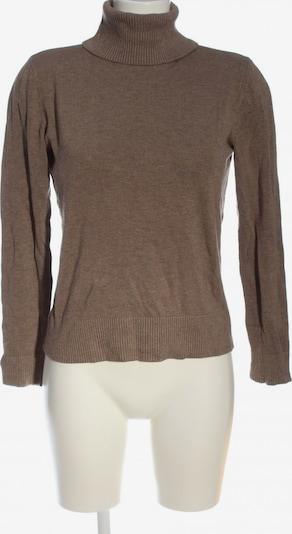 Freequent Sweater & Cardigan in S in Brown, Item view