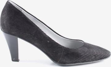 SALAMANDER High Heels & Pumps in 38 in Black