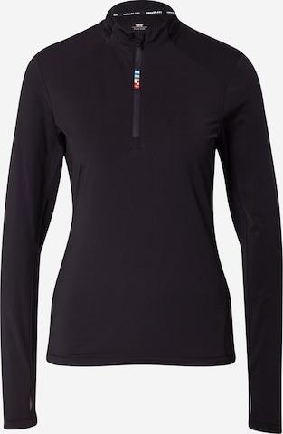 Rukka Funksjonsskjorte i svart
