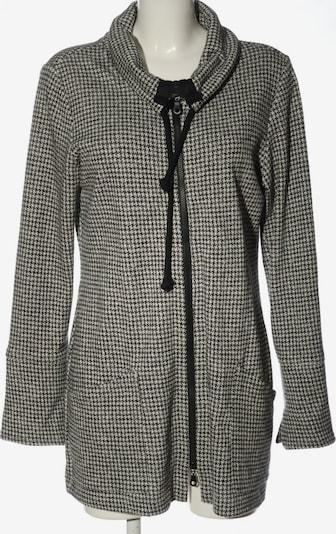 Brigitte Büge Jacket & Coat in L in Black / White, Item view