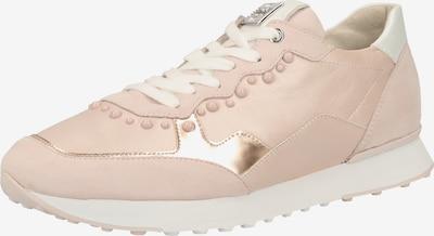 Högl Sneaker in rosa, Produktansicht