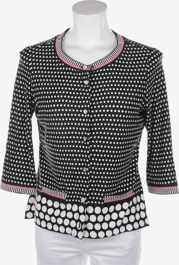 Joseph Ribkoff Sweater & Cardigan in XL in Mixed colors, Item view