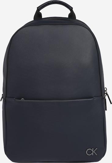 Calvin Klein Rugzak in de kleur Navy, Productweergave