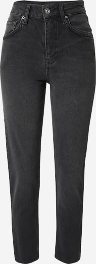 BDG Urban Outfitters Jeans 'EDIE' in black denim, Produktansicht