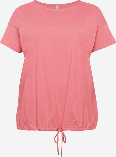 Marškinėliai iš SHEEGO, spalva – rožinė, Prekių apžvalga