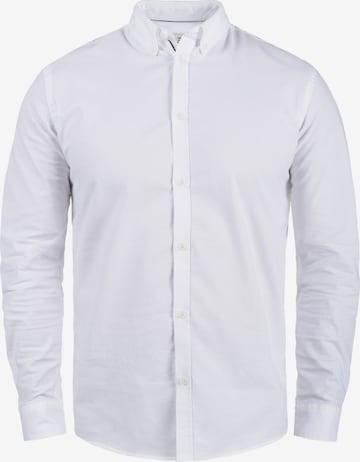 !Solid Hemd 'Alli' in Weiß