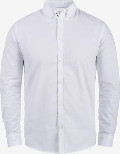 !Solid Hemd 'Alli' in weiß, Produktansicht