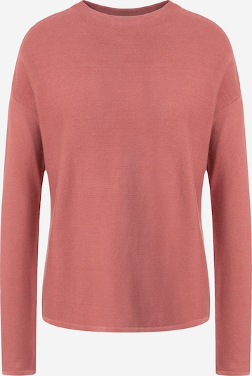 ARMEDANGELS Sweater 'Medina' in Dusky pink, Item view
