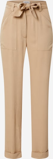 EDITED Trousers 'Ivy' in Beige, Item view