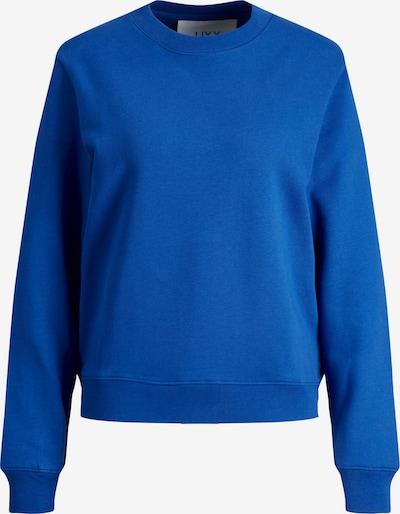 JJXX Sweatshirt 'JXAYA' in blau, Produktansicht