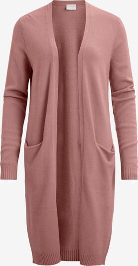 Giacchetta 'Ril' VILA di colore rosa antico, Visualizzazione prodotti