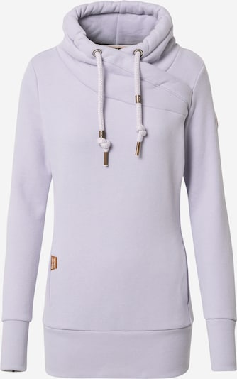 Ragwear Sweatshirt 'Neska' in de kleur Sering, Productweergave