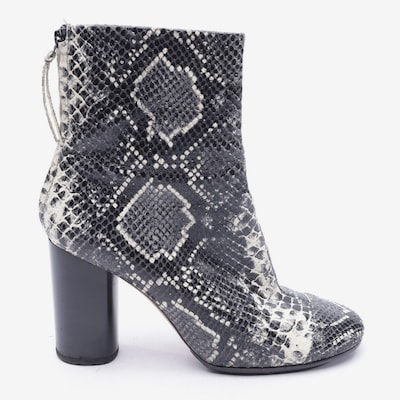ISABEL MARANT Dress Boots in 40 in Mixed colors, Item view