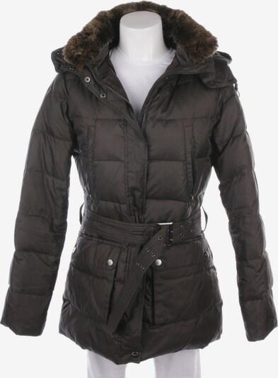 BLOOM Jacket & Coat in M in Brown, Item view