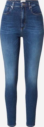 ARMEDANGELS Jeans 'INGAA' in blue denim, Produktansicht