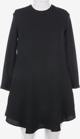 SLY 010 Dress in M in Black