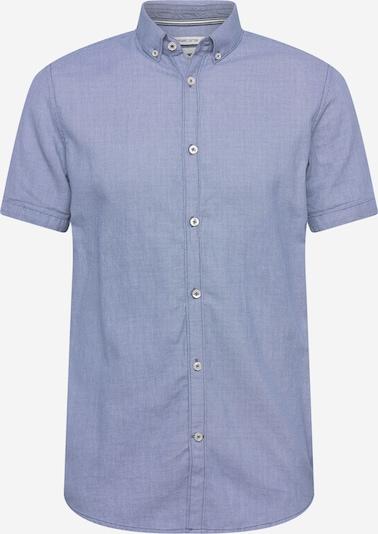 Camicia TOM TAILOR di colore blu, Visualizzazione prodotti