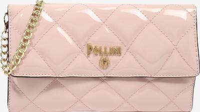 pasztell-rózsaszín POLLINI Party táska 'PORTAFOGLI', Termék nézet